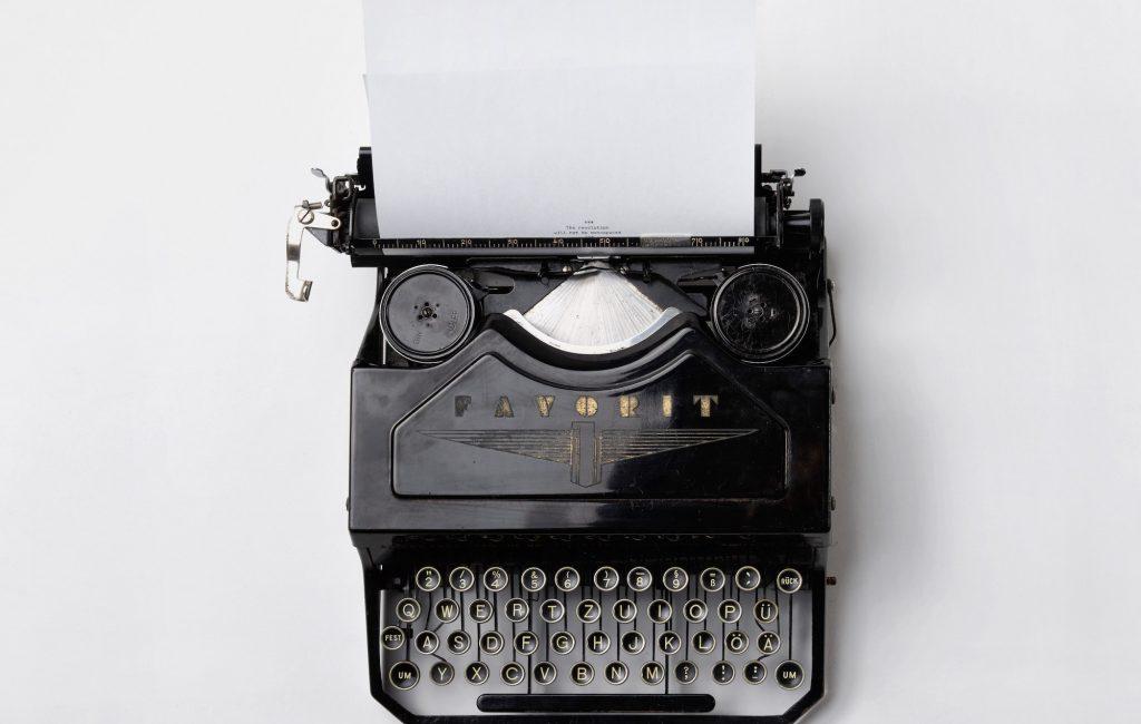 Storytelling / Escritura / Writing