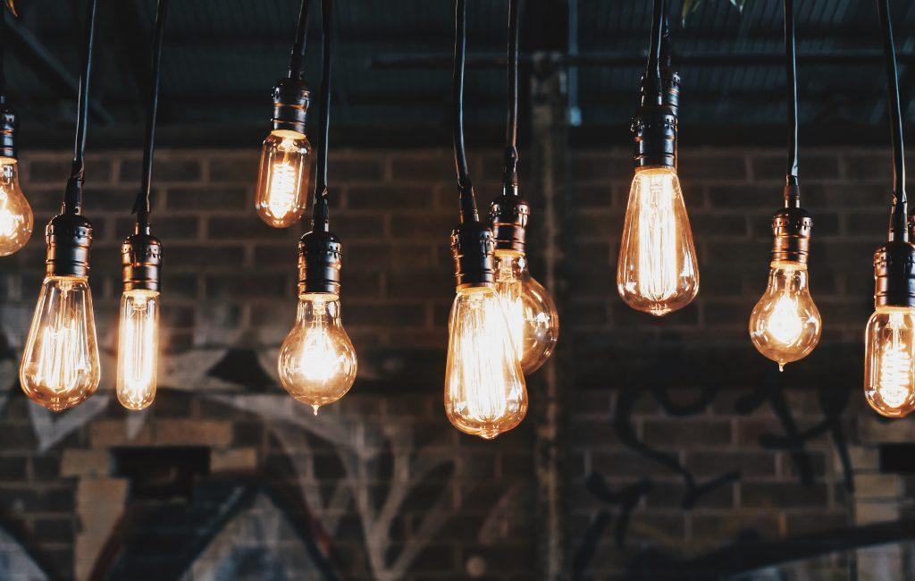 Asesoramiento para emprender / Enterpreneurship consulting