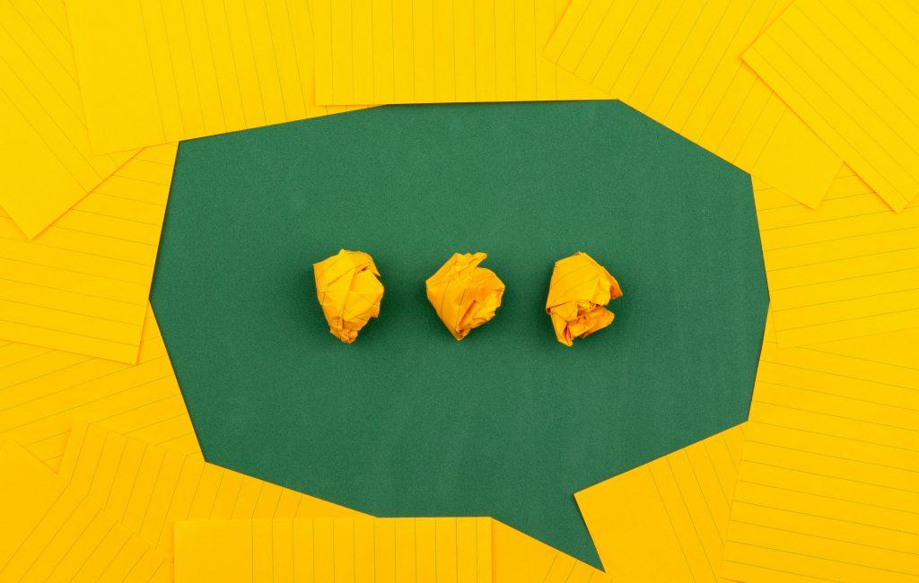 Consultoría y formación en Comunicación – Communication Consulting & Training